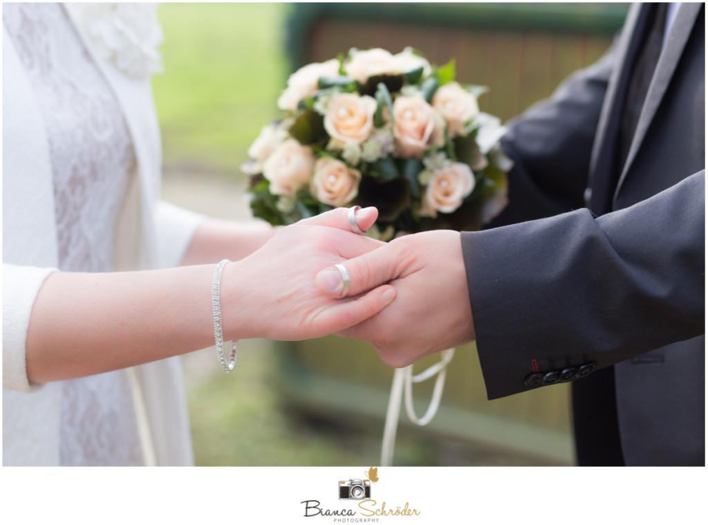 Hochzeit Delmenhorst Fotograf
